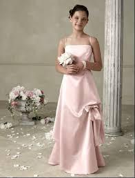 149 best junior bridesmaid dresses images on pinterest junior