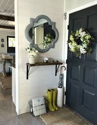 10 home decor ideas for small spaces from unnecessary living in a small space top 10 design ideas to make it easy