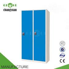 Locker Bedroom Furniture by Steel Godrej Almirah Design Locker For Bedroom Steel Wardrobe