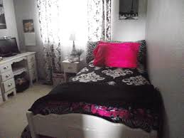 paris themed girls bedding paris themed bedroom for twin girls u2014 biblio homes cute paris