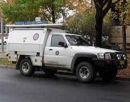 nissan safari 2014 file ambulance service of nsw nissan patrol turbo diesel jpg