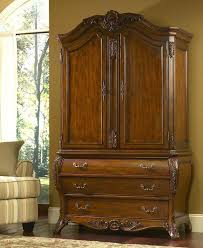 Tv Armoire Tv Armoire For Bedroom U2013 Perfectgreenlawn Com