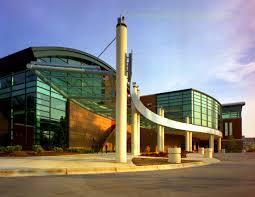 Unc Medical Center Chapel Hill Nc Unc Hospitals Wellness Center Resolute Building Company