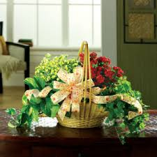 Flowers Winchester - sympathy and funeral flowers for the home winchester city florist