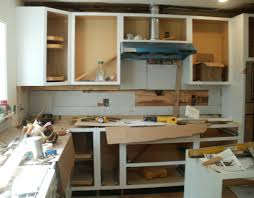 how to assemble ikea kitchen cabinets kitchen satisfying ikea kitchen cabinets cost estimate unusual