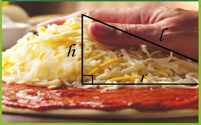 round table pizza all you can eat round table buffet hours full image for round table pizza ca