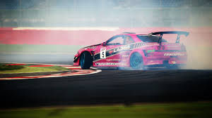 nissan drift cars super drift wallpaper hd car wallpapers