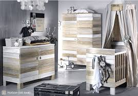 17 modern and beautiful baby rooms ideas 7 on lovekidszone