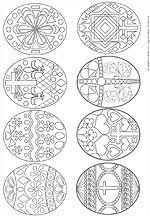 Easter Egg Decorating Coloring Pages by Best 25 Easter Egg Coloring Pages Ideas On Pinterest Egg