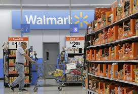 black friday 2013 71 percent of walmart employees will work on