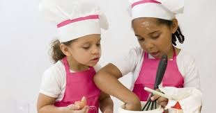 atelier enfant cuisine alsace les cours de cuisine atelier cuisine pour enfants et