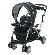 graco amazon black friday 17 best images about graco click u0026 connect strollers on pinterest