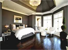 master bedroom and bathroom color schemes inspirational small