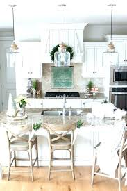 contemporary kitchen island lighting contemporary kitchen island lighting biceptendontear