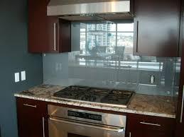 pictures of backsplash in kitchens kitchens with backsplash kitchen peel and stick backsplash