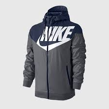 nike windbreaker nike windrunner kicks usa