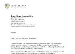 certified letter format letter format 2017