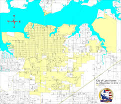 Panama City Beach Florida Map by Bay County Supervisor Of Elections U003e Voter Info U003e Maps And Boundaries