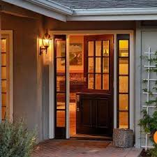 best 25 fiberglass entry doors ideas on pinterest entry doors