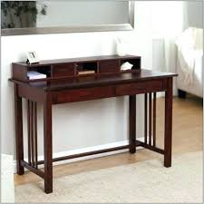 Laptop Desks Ikea Writing Desks Ikea Writing Desk Laptop Table Writing Desk Inside