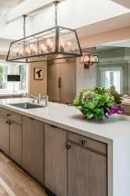 prefab kitchen cabinets premade kitchen countertops prefab kitchen cabinets kitchen
