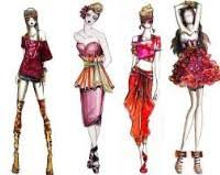 50 top fashion designers where did they go to fashion