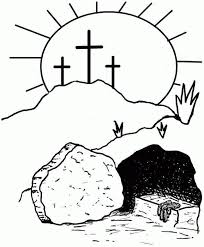 christianity coloring pages coloring