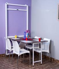 minimalist family house dining room decor and classic light bright