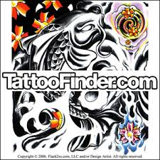 tattoofinder com announces tribal tattoos as u0027most popular tattoo
