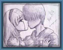 imagenes de amor triste animadas pensamientos con dibujos de tristeza de amor fotos de tristeza