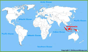 bali indonesia map map bali and australia bali map map bali and