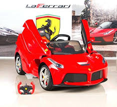 motorized car motorized childrens ride toys top best power wheels electric cars