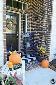 738 best halloween images on pinterest