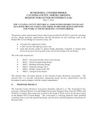 report essay sample letter of interest sample letter of interest format letter of interest example 04