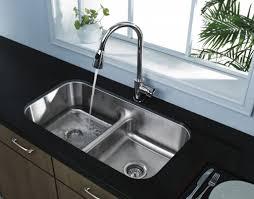 Cheap Kitchen Faucet Cheap Kitchen Sinks Top 15 Black Kitchen Sink Designs Iran