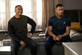 Seeking Season 3 Trailer Trailer To Season 4 Of Starz S Survivor S Remorse Blackfilm