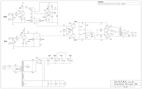 blackstar artisan 15h amp sch service manual download schematics