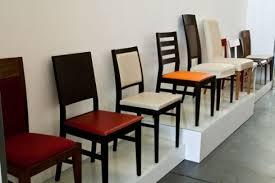 sedie per sala da pranzo prezzi sedie per soggiorno prezzi tavoli per sala da pranzo legno ocrav