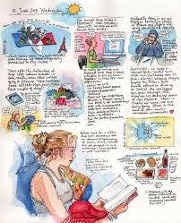 291 best sketchbooks u0026 travel journals images on pinterest