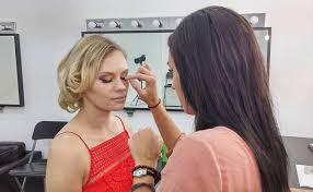 makeup artist classes nyc new york makeup classes home