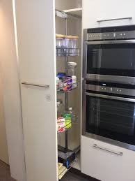 designer kitchen for sale