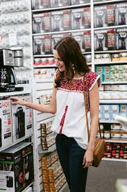 keurig at bed bath and beyond vnproweb decoration 197 best wedding registry images on pinterest bed bath amanda miller looking at keurig machines at bed bath beyond to add to her wedding