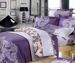 New Bed Sets Bed Linen Awesome Home Bedding Sets Bedding Sets