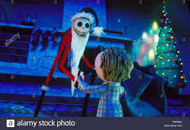 halloween town movies release date october 29 1993 movie title the nightmare before