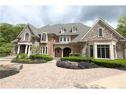 carrollton hills homes for sale carrollton hills real estate in
