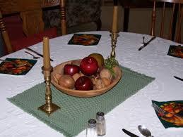 thanksgiving prayers and psalms