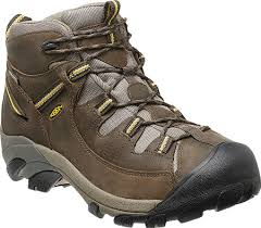 womens keen hiking boots size 11 mens keen targhee ii mid hiking boot free shipping exchanges