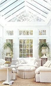 Wohnzimmer Gemutlich Einrichten Tipps 21 Einrichtungsideen Für Den Wintergarten Gemütlich