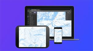 prototype faster with mapbox studio preview for android