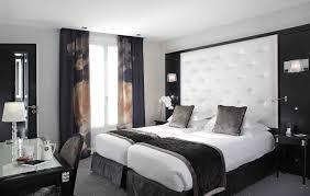 images de chambre de multiples façons pour personnaliser la porte de sa chambre